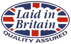 laid-in-britain-quality-assured-eggs